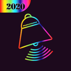 Best New Ringtones Free 2020  🔥 For Android™
