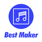Best Ringtone download and maker