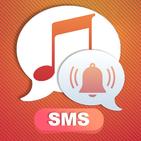 Best SMS Ringtones 2020 🔥 | 100+ SMS Sounds