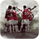 Best Wallpapers For Arsenal FC Fans