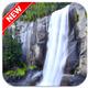 Best Waterfall Wallapaper