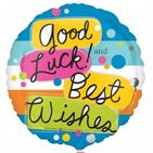 Best Wishes_Congrats_Good Luck