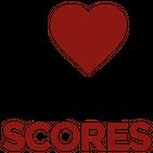 Bet IT Best - Livescores