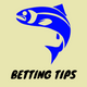 betting tips football tipster