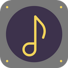 BG MUSIC PLAYER - MUSIC PLAYER