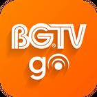 BGTV Go