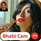 Bhabi Cam Live - video dating with random people