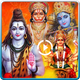 Bhakti Songs : Aarti, Bhajan, Mantra, Chalisa