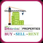 Bhavani Properties