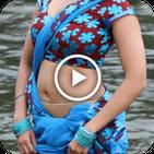 Bhojpuri Hot Videos 2020 - Desi Video