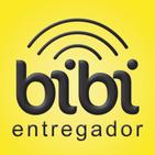 BiBi Entregador