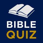 Bible Quiz & Answers