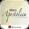 Bíblia Apostólica