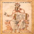 Bíblia paralela em latim / grego / português