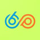 Biciplaya: Renta de bicicletas en Playa del Carmen