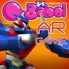 Big Babol AR Game