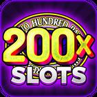 Big Jackpots Slots - Free Slot Casino