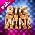 Big Win Slots , 777 Loot Free offline Casino games