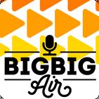 BigBig Air