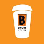 BIGGBY