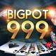BIGPOT 999