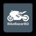 Bike Bazar BD - Bike Sell & Buy