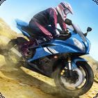 Bike Race: Motorcycle World