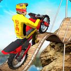 Bike Racer : Bike stunt games 2020