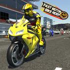 Bike Racing Game Free 3d