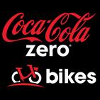 bikeshare.ie