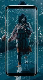 Screenshots - Billie Eilish | Billie Eilish Wallpaper New