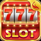 Billionaire Comfun-777 Slots (Casino) Machine