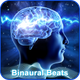 Binaural Beats Meditation - Ultimate Brain Booster