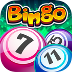 Bingo by Alisa - Free Live Multiplayer Bingo Games
