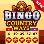 Bingo Country Ways: Best Free Bingo Games