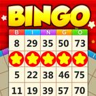 Bingo Holiday: Free Bingo Games