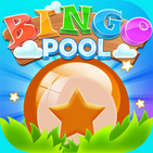 Bingo Pool - Free Bingo Games Offline,No WiFi Game