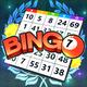 Bingo Treasure - Free Bingo Game