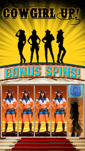 Screenshots - Binion's Social Casino
