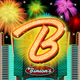 Binion's Social Casino