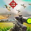 Bird Hunter 2020: New Duck Hunting Games 3D