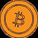 Bitcoin top