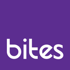 Bites Card