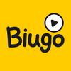 Biugo— Editor Video Efek Ajaib