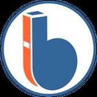Bizebrand: B2B Branding & e-Commerce Platform