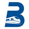 BKK Rail