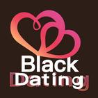 Black Dating: Black Singles Meet & Dating App