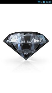 Screenshots - Black Diamond