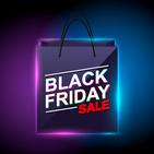 Black Friday 2020 Deals, Best Deals - BestProducts