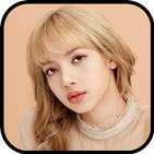BLACKPINK Lisa Wallpaper Kpop HD New